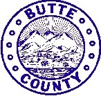 County of Butte